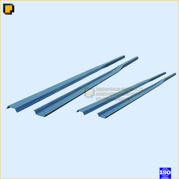 sisic rbsic cantilever paddle-www.peaklandcn.com