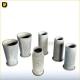 nsic burner nozzles burner tubes flame tubes -www.peaklandcn.com