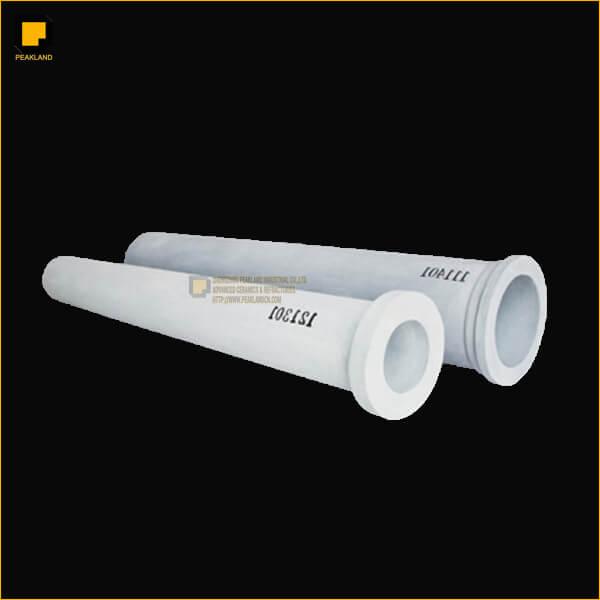 nsic lift tubes sic tube nsic tubes -www.peaklandcn.com
