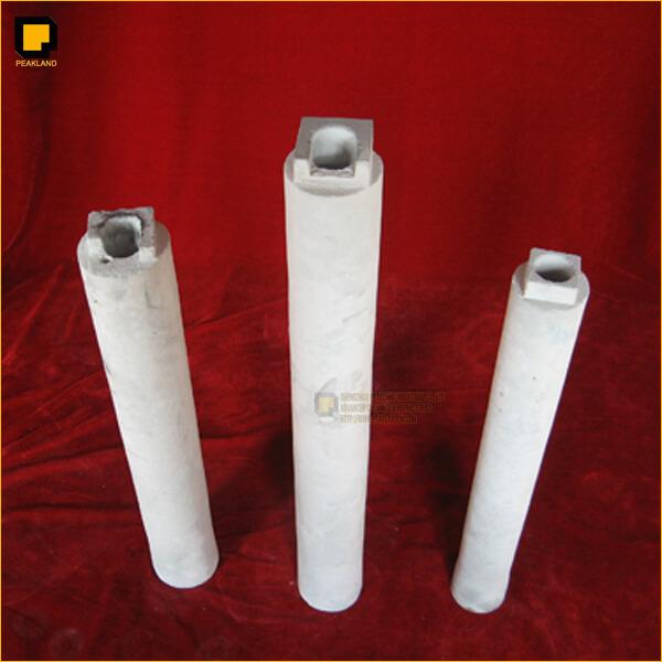 nsic lift tubes sic tubes -www.peaklandcn.com