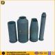 Recrystallized Silicon Carbide Burner Nozzles