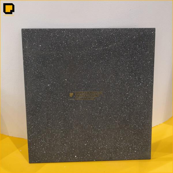 rsic plates recrystallized silicon carbide plates