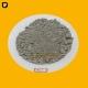 silicon carbide powders