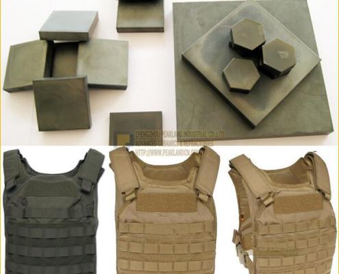 ssic ceramic tiles